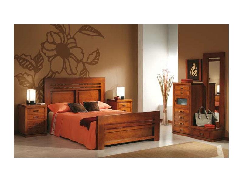 Muebles viena dormitorio 20170819065510 for Muebles rey navarra