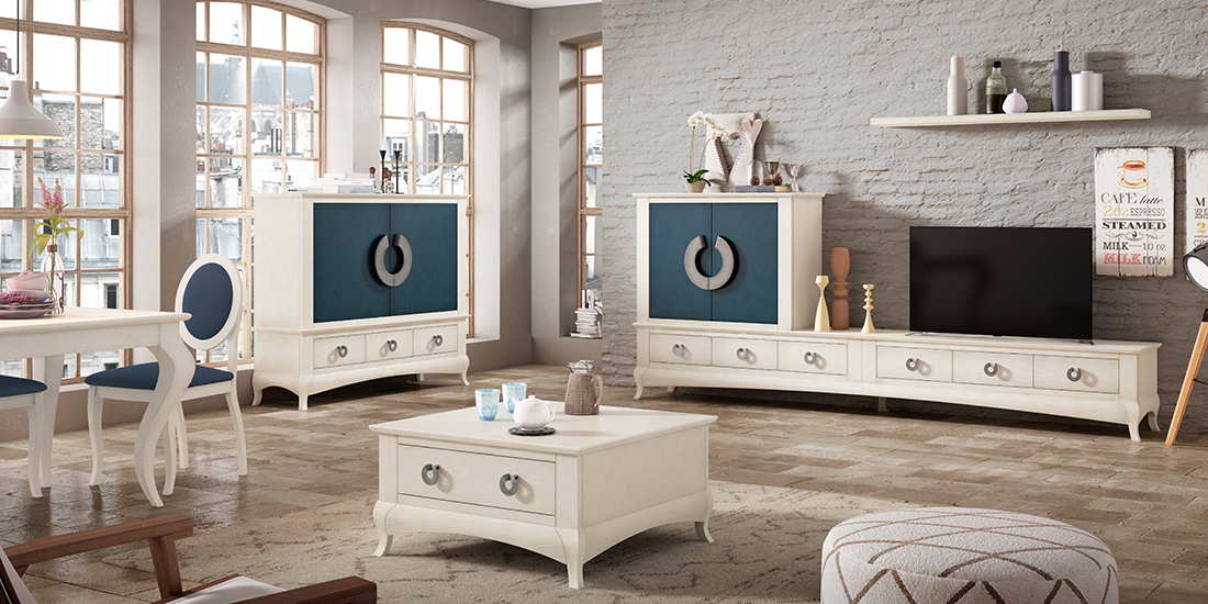 Anfe Muebles - Fábrica de muebles | Anfe Muebles - Fábrica de ...