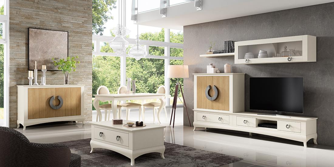 Anfe Muebles - Fábrica de muebles | Anfe Muebles - Fábrica ...
